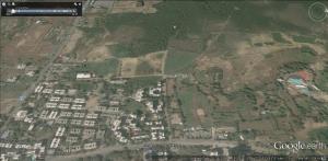 2004 24 Nov off Dharma Nagar